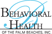 Behavioral Health of the Palm Beaches logo.png