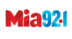 MIA Logo Scroll