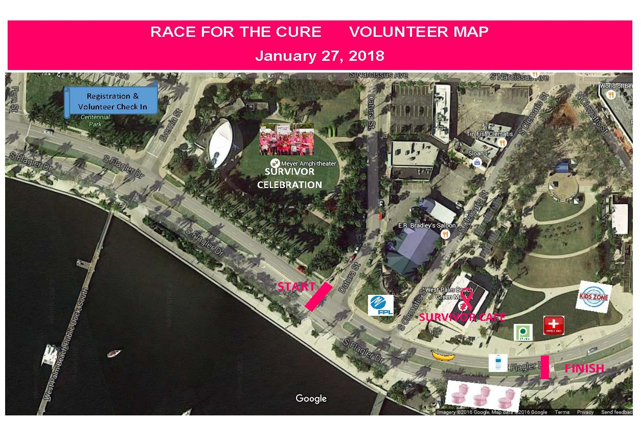 Race Day Map for Volunteers.jpg