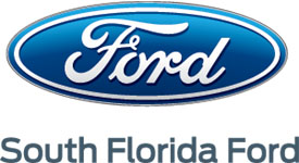South Florida Ford Dealers logo